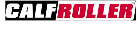 Calf Roller Logo