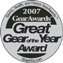great_gear