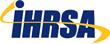 ihrsa_logo